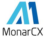 MonarCX